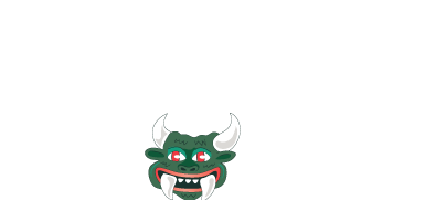Visit the Hodag Fan Club