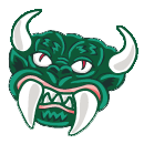 Visit the hodag den